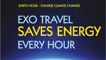Earth Hour Poster - Final (25MAR) Resize
