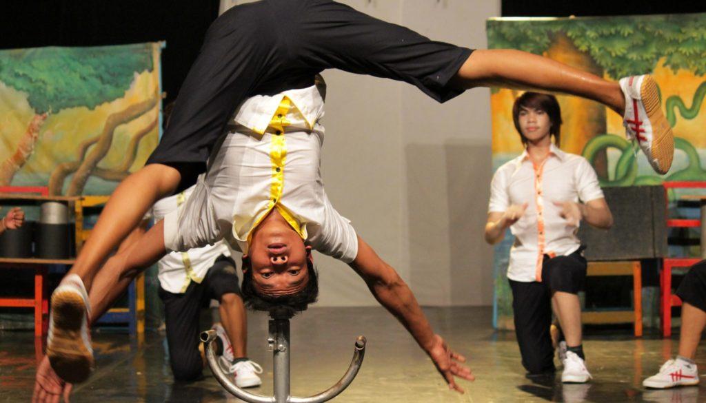 Phare---Cirque-052