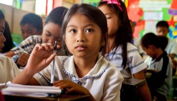 Enfants-du-Mekong-Singapour