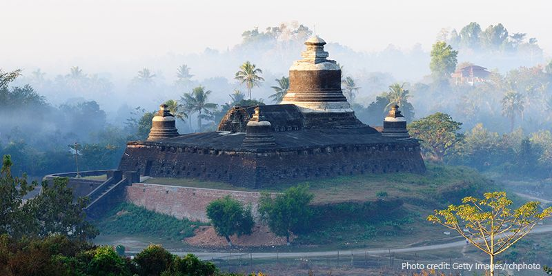 19mrauku-tourism-gettyimages-846003428