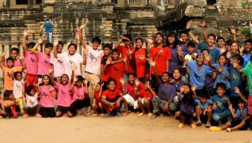 Gecko kids at Angkor Wat (01) - Copy_R