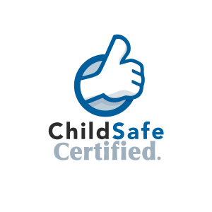 childsafe_businesscertified_final