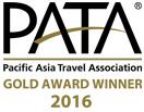 pata-gold