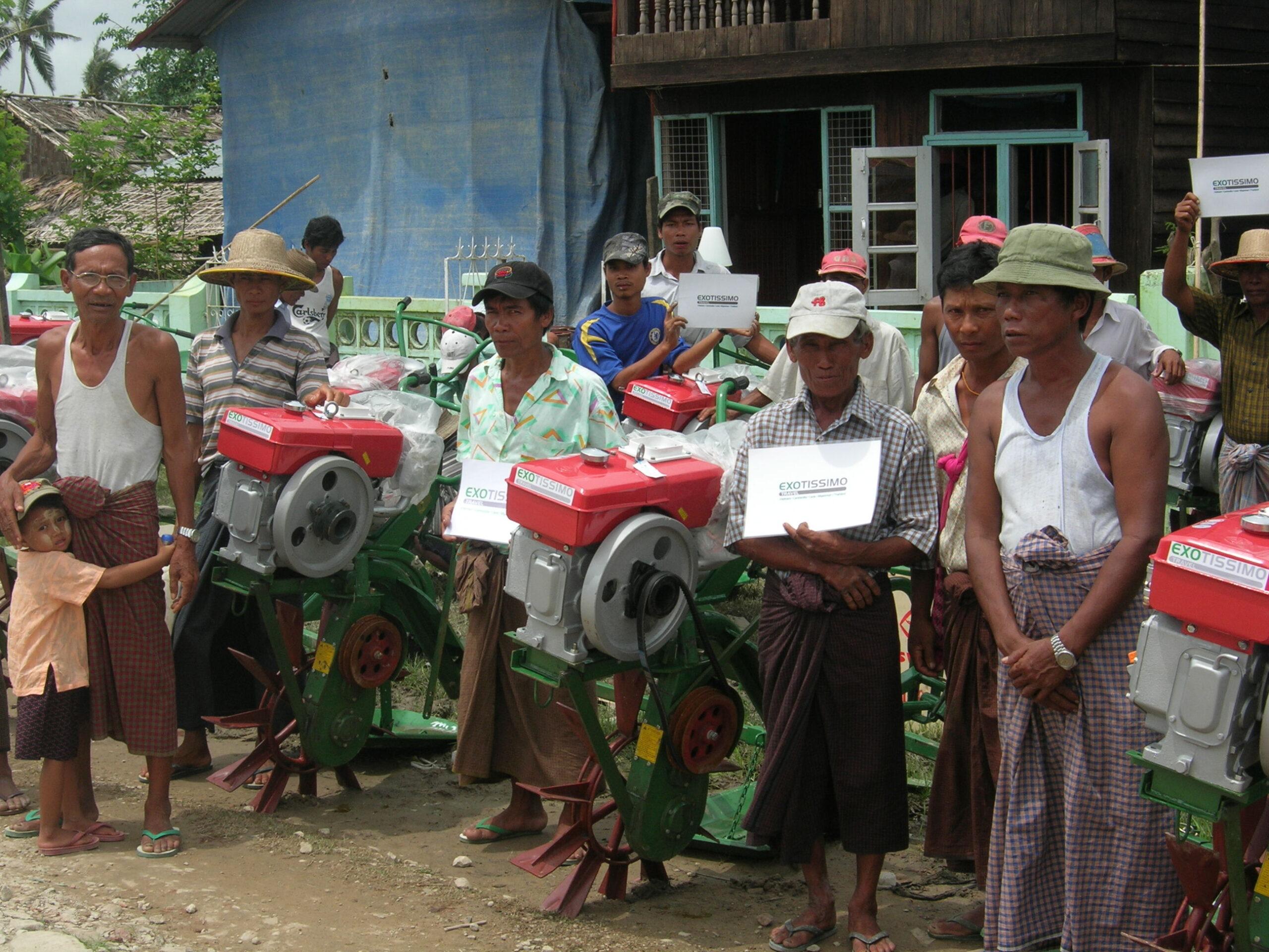 (2009 Nargis)_MYR- Cyclone Relief 2008 (8)