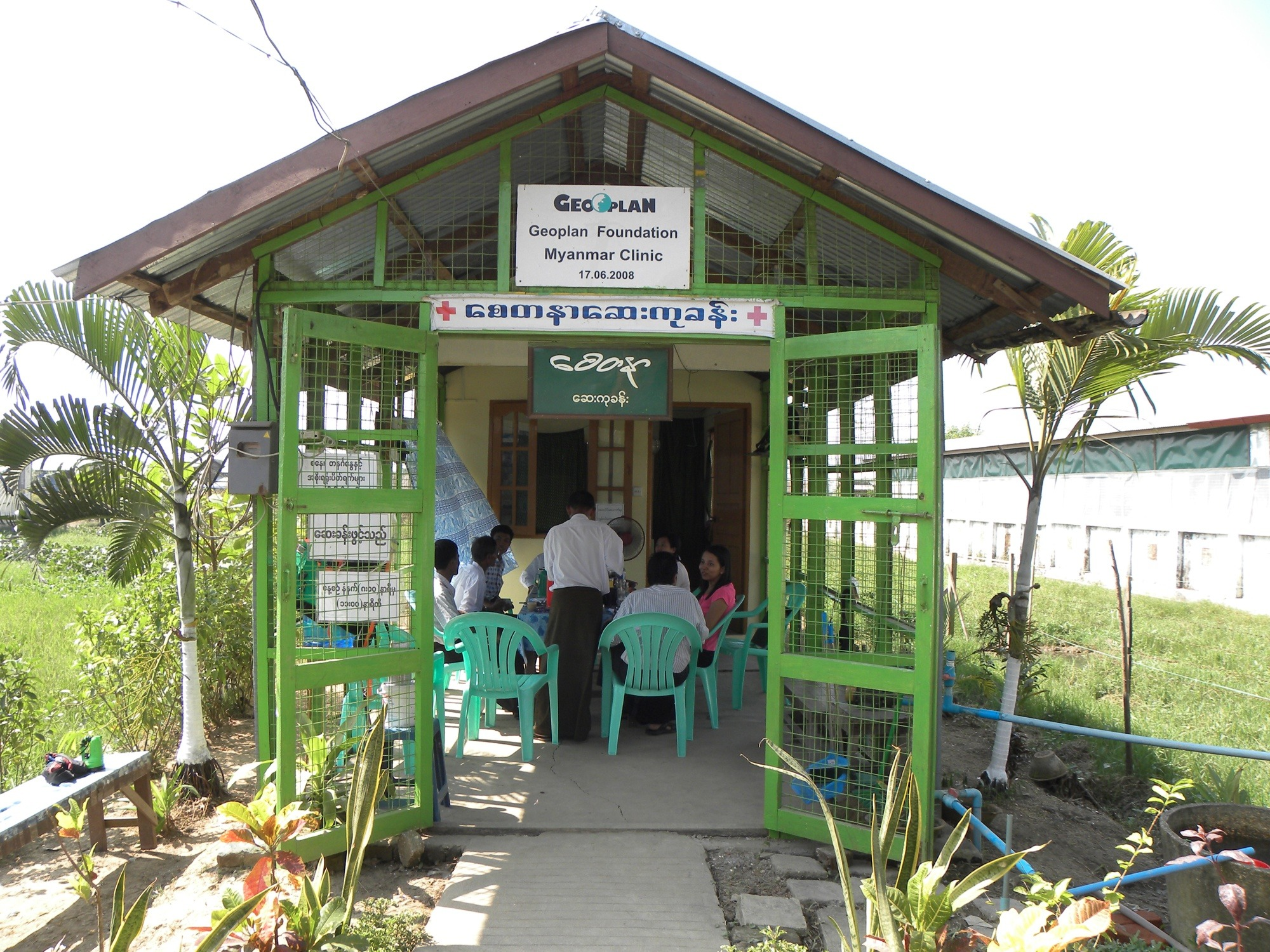 Reduced-Yangon-A Let Chaung Clinic (8)