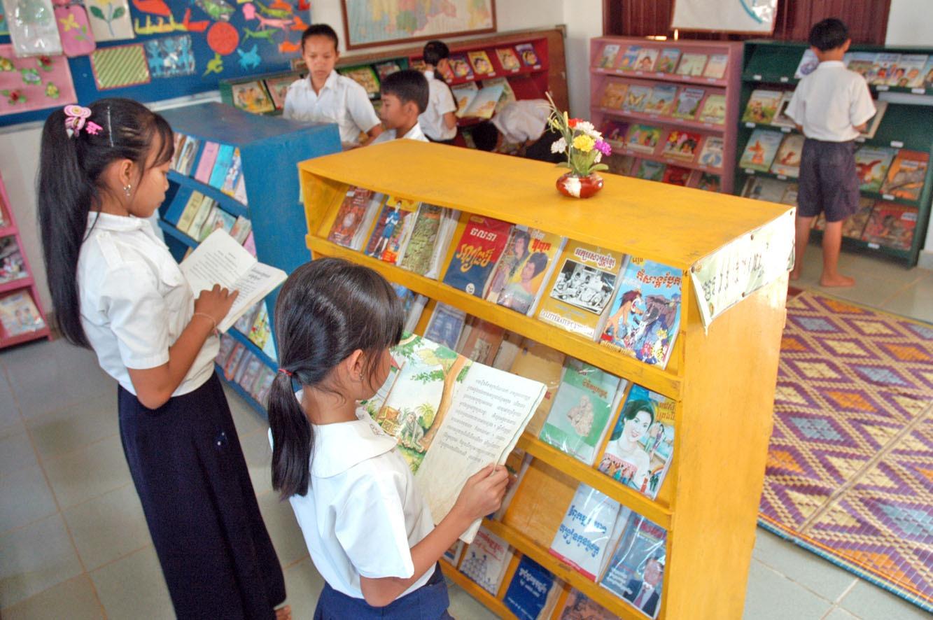 SIPAR enfants bib scolaires
