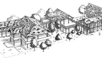 Ecolodge-Training-Hotel-plan_R
