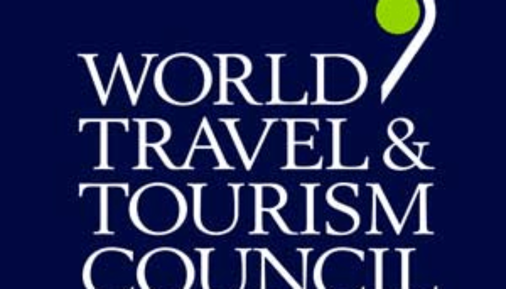 WTTC_Official_Logo