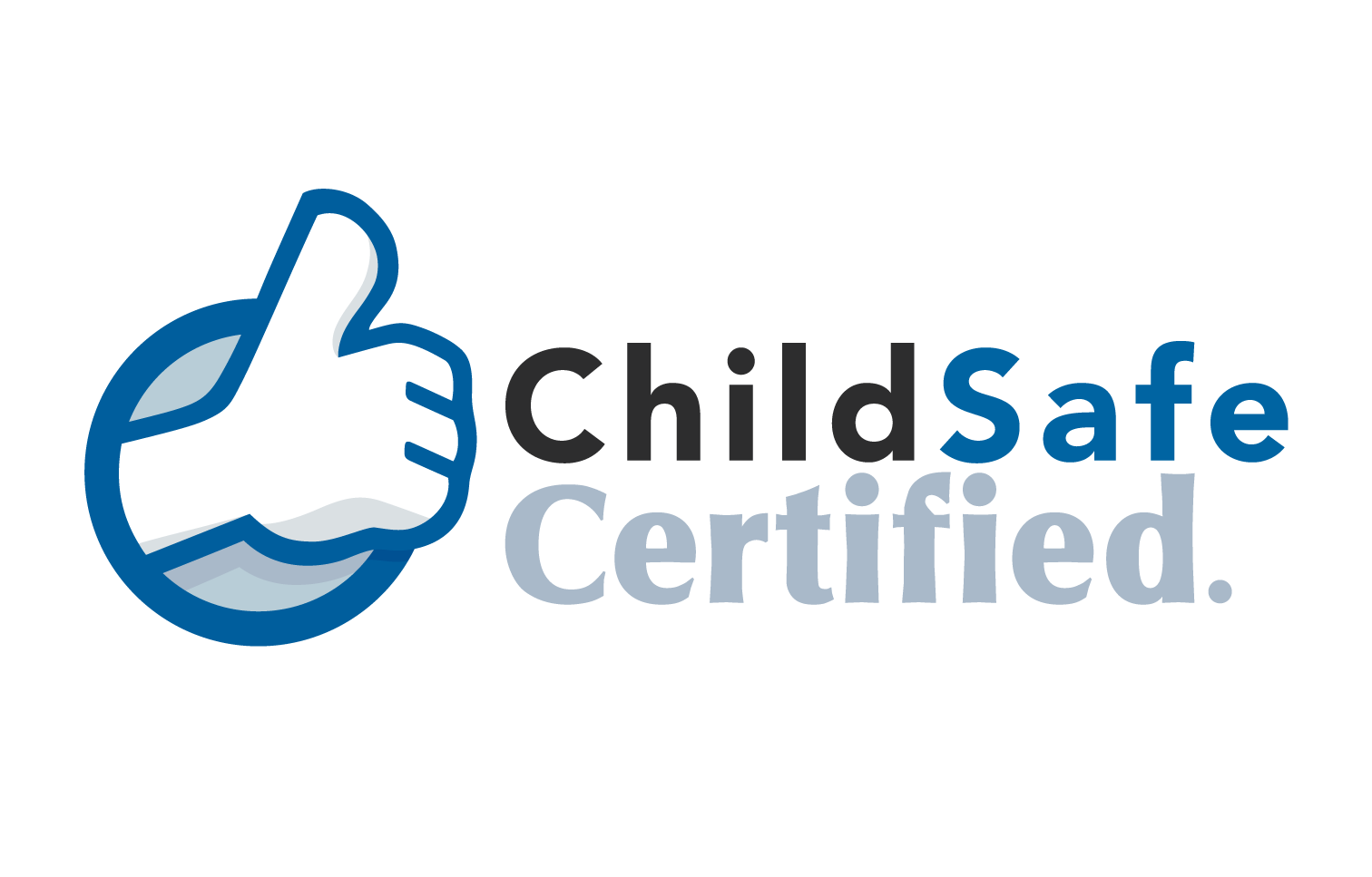 ChildSafe_BusinessCertified_FinalH