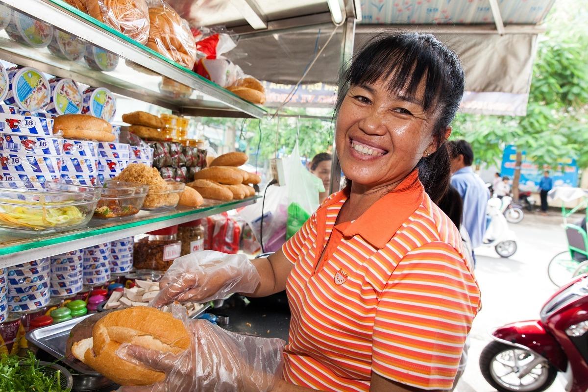 IECD_Street Vendors 2