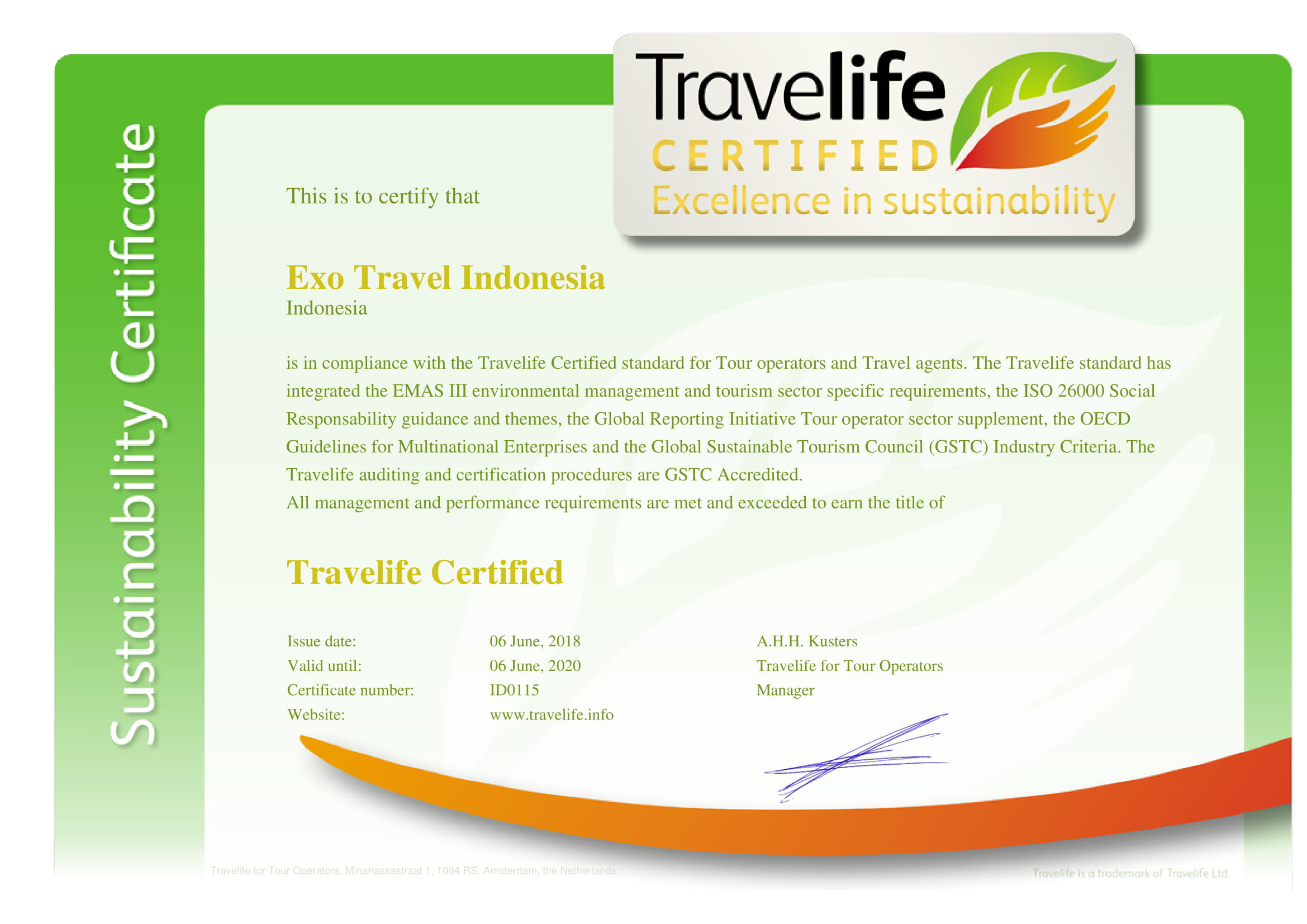 Exo_Travel_Indonesia_company_certificate (1)-1