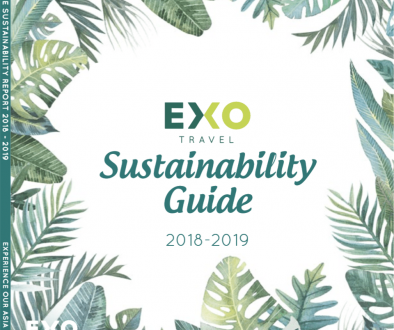 Sustainability-guide-cover