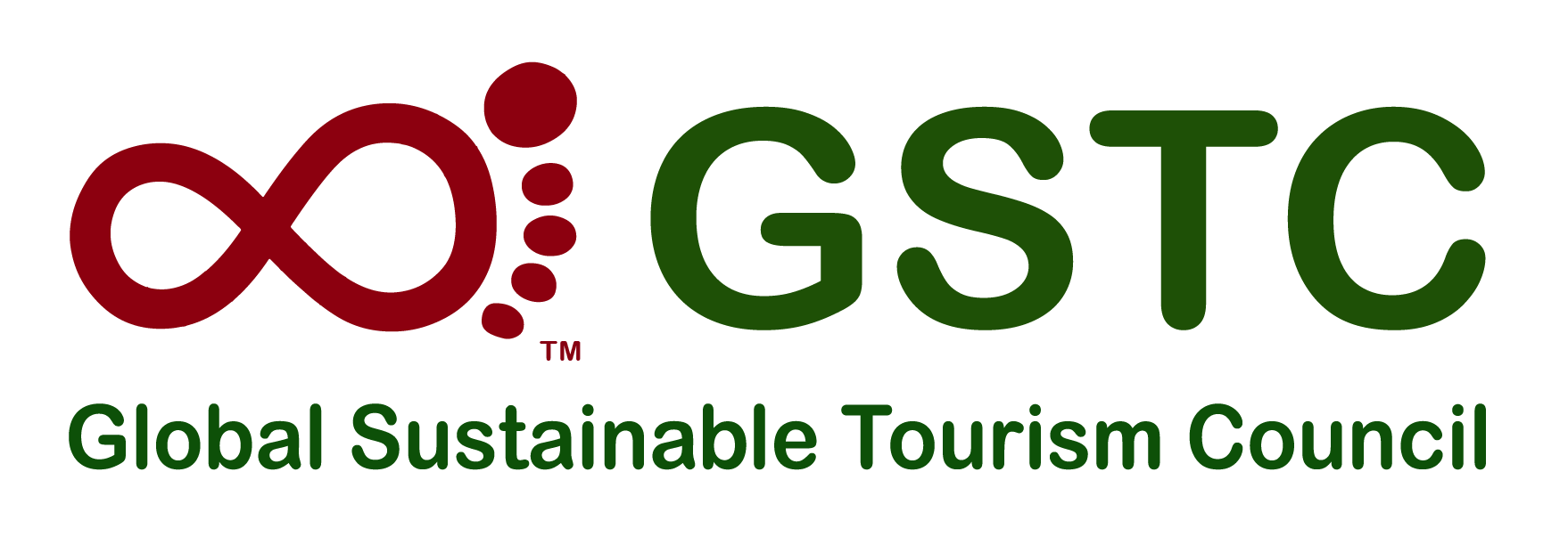 GSTC-Logo-2017-Horizontal-transperent-background