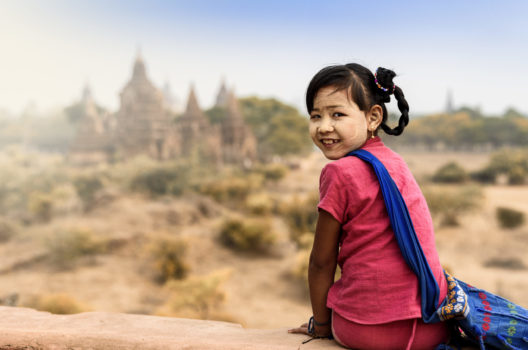 Home page_Myanmar